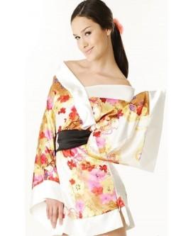 DISFRAZ de geisha - G1994-1