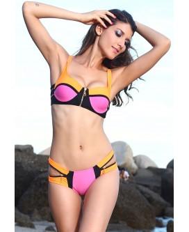 Sexy Bikini - LC40963-2