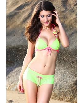 Sexy Bikini - LC40978-1