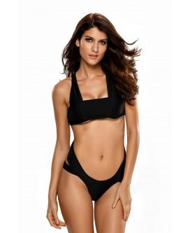 Sexy Trikini - BA41209-1