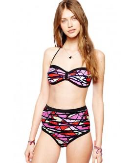Sexy Bikini - BA41302-1