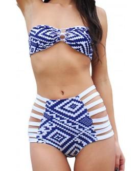 Sexy Bikini - BA41310-4-1
