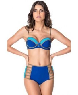 Sexy Bikini - BA41386-1-1