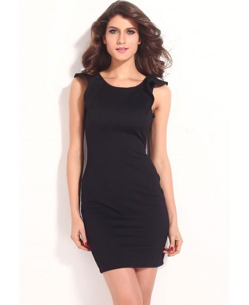 Vestido - LC21078-2