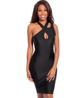Vestido - LC21118-2