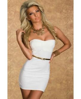 Vestido - LC21160-1