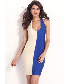 Vestido - LC21230-1