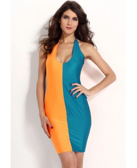 Vestido - VE21230-2-1