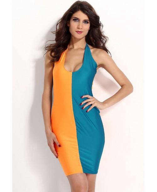 Vestido - LC21230-2