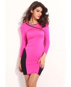 Vestido - LC21259-2