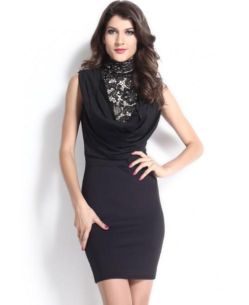 Vestido - LC21423