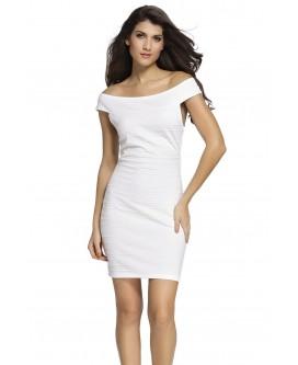 Vestido - VE21979-1-1