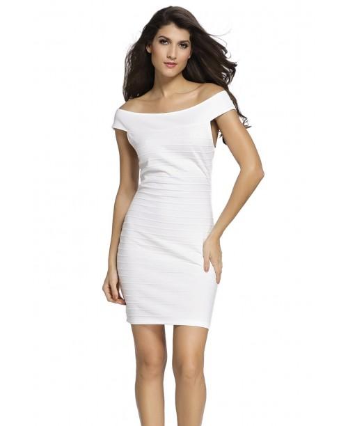 Vestido - LC21979-1