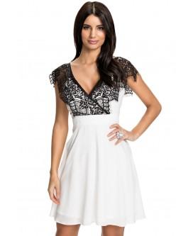 Vestido - LC22087