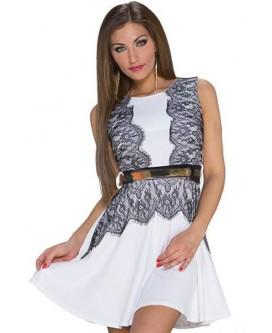 Vestido - VE22132-1-1
