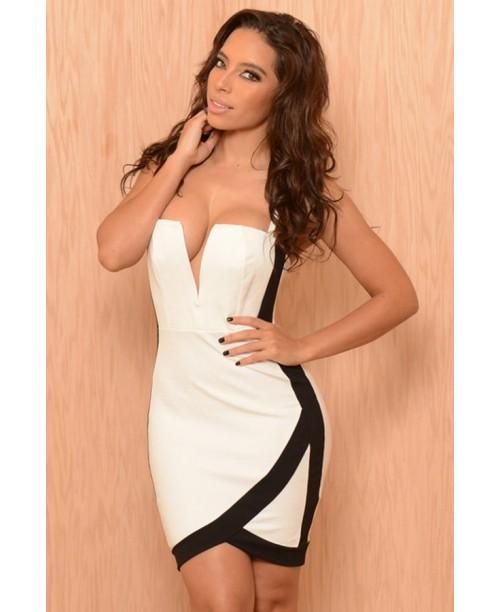 Vestido - VE22144-1-1