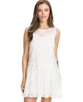 Vestido - VE22155 -1