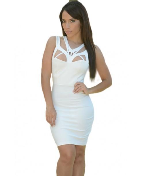 Vestido - LC22196-1