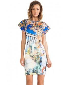Vestido - LC22209