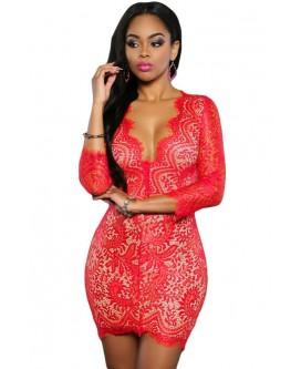 Vestido - VE22535-3-1