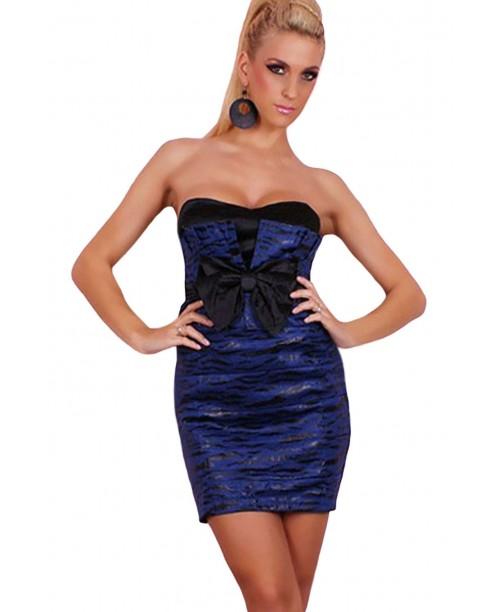 Vestido - VE2382-2-1