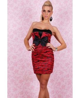 Vestido - VE2382-3-1