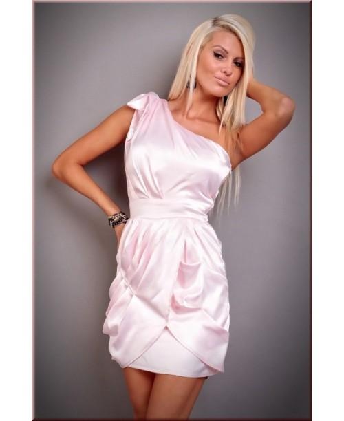 Vestido - VE2501 -1