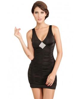 Vestido - VE2549-2-1