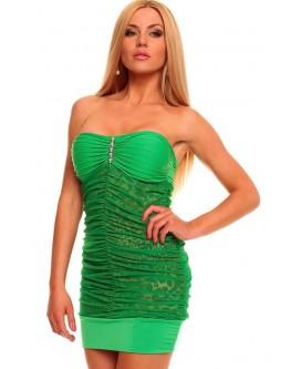 Vestido - VE2586-1-1