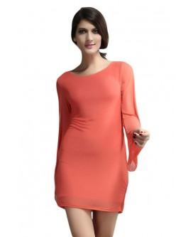 Vestido - VE2618-3