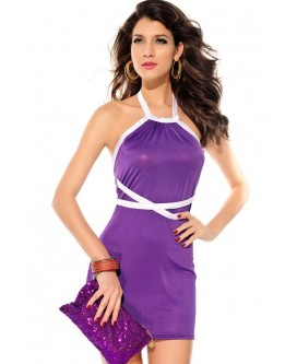 Vestido - VE2818-2