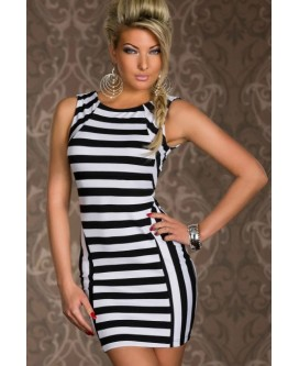 Vestido - LC2922