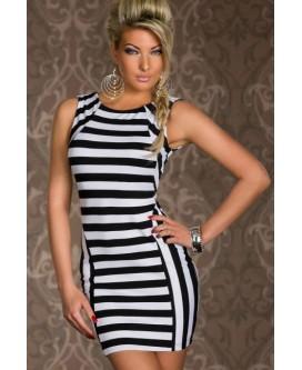Vestido - VE2922 -1