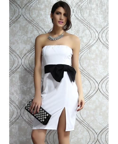 Vestido - LC2940-1