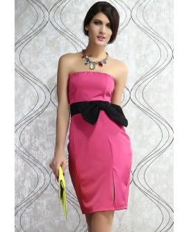 Vestido - VE2940-2