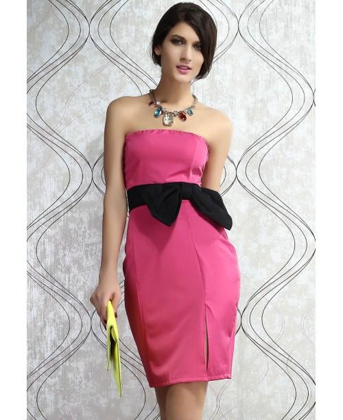 Vestido - LC2940-2