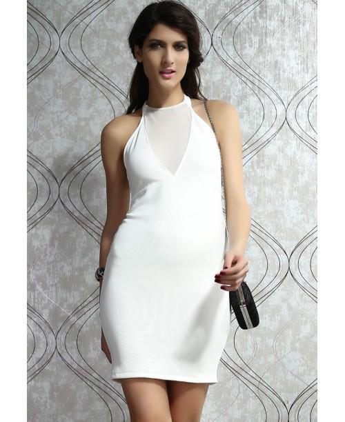 Vestido - LC2943-1