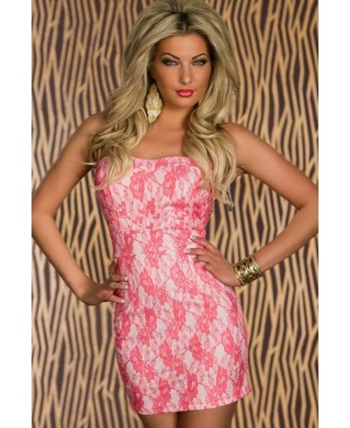 Vestido - LC2944-2