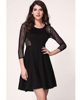 Vestido - VE2997 -1