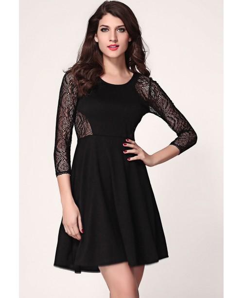Vestido - LC2997