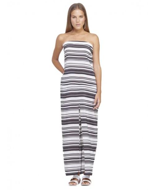 Vestido - VE60091 -1