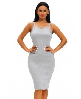 Vestido - LC61118-11