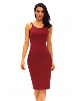 Vestido - VE61118-3