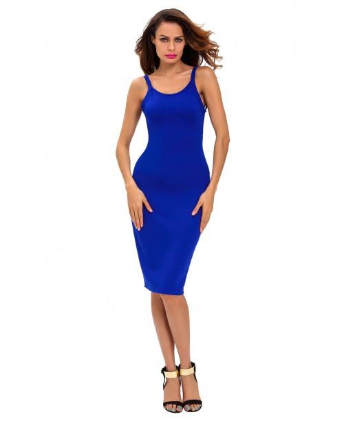 Vestido - LC61118-5