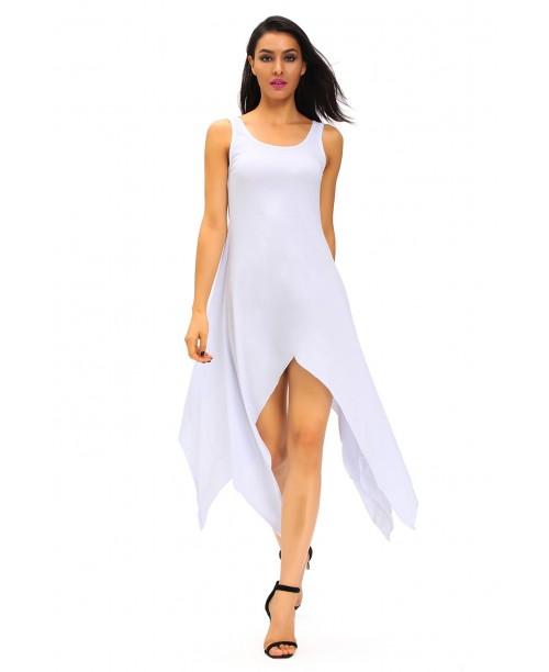 Vestido - LC61160-1