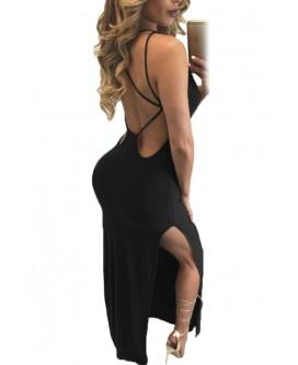 Vestido - LC61165-2