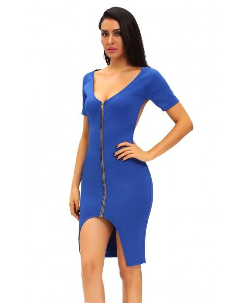 Vestido - LC61229-5