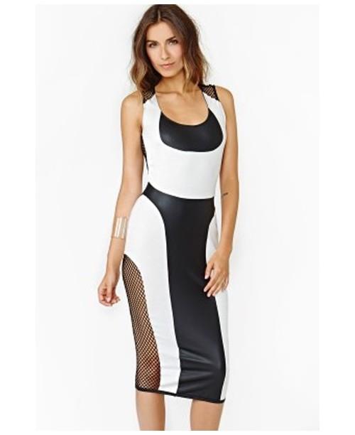 Vestido - LC6162