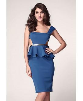 Vestido - VE6164-1