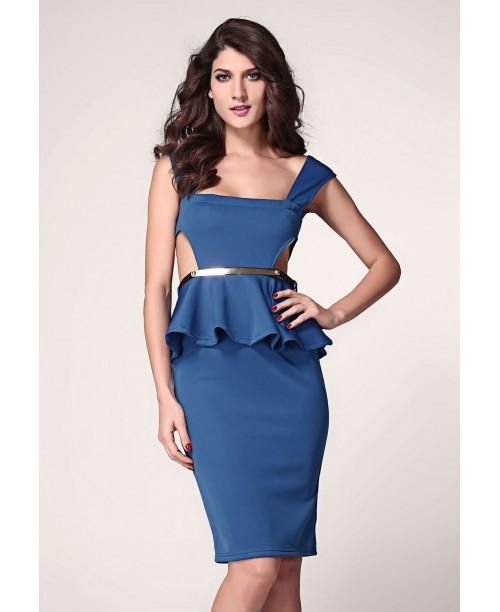 Vestido - LC6164-1